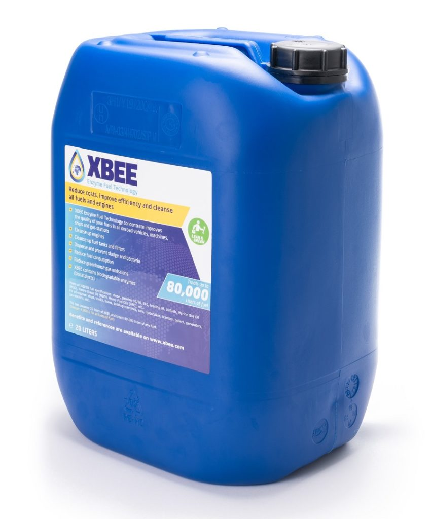 20liters-can-xbee-engine additive