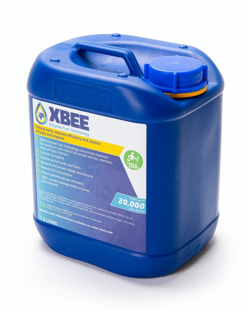 5-liters-can-xbee-engine additive